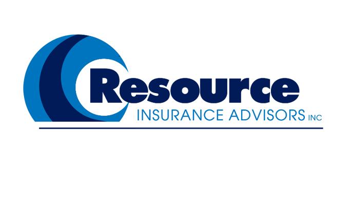 Resource Insurance Advisors