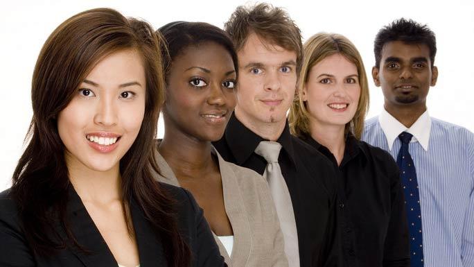 Need Employee Benefits?